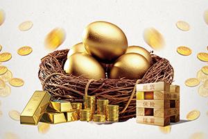 野村证券:多头注意!新西兰联储的鸽声或刺激这一货币对至8月期间走高