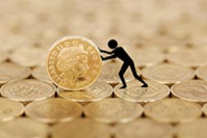 【投行观点】美银:没有坏消息?英镑投资者过于自满!这才是可能的未来走向
