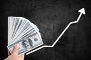 【投行观点】美国银行:焦点重归基本面 美元上涨风险揭开面纱