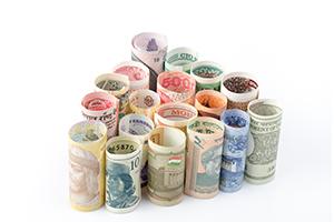 【投行挂单】三菱日联:做多澳元/美元,入场点位0.78,目标0.812,止损设在0.77