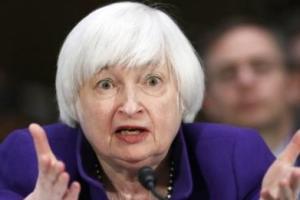 耶伦对比特币有误解!?批评人士:耶伦对加密货币的一些假设是不准确的