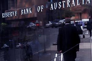 【投行观点】美国银行:第二季度数据决定澳洲联储是否保持鸽派 政策对澳元至关重要