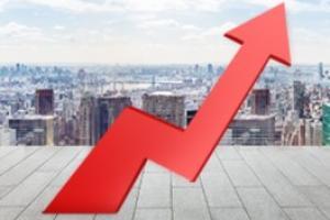 大牛市来了!Tether前联合创始人:未来一年比特币涨幅或高达500%