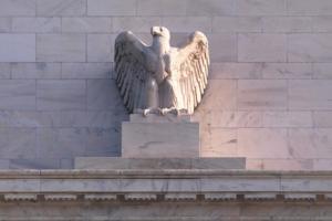 FOMC会议纪要:任何货币政策变化的暗示 势将引爆全球市场、点燃黄金破位大行情