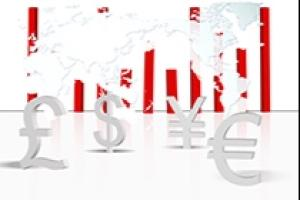 荷兰国际集团:英镑遭遇完美风暴 是暂时性夸大?美元、欧元、英镑走势分析