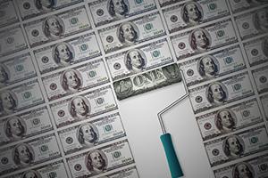 【投行挂单】日本三联:做多澳元/美元,入场点位0.7585,目标0.7895,止损设在0.7460