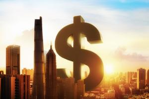 FX168每周美元调查:美元跌跌不停临近尾声?50%分析师看空下周美元走势 其他则持震荡看法