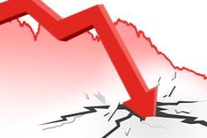 """决策分析:又一波抛售潮!金融市场""""跳水声""""不绝于耳 美国CPI数据即将打响本周第一枪"""