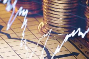 """黄金技术面释放""""准备""""破位信号!欧元/美元、英镑/美元、美元/日元、美元指数、现货黄金技术走势前瞻"""