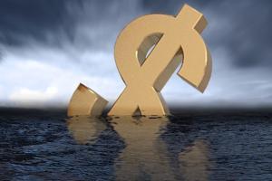 决策分析:重要里程碑!鲍威尔澄清货币政策顺序美元黄金携手下跌 Coinbase上市首日暴涨又暴跌