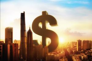 """通胀飙升只是暂时的——投资者已经信了!""""恐怖数据""""逼近,美元又面临大考"""