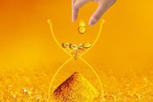 多头准备好!若守住这一水平、黄金期货恐还有近55美元暴涨空间 黄金、白银、欧元、美元指数、英镑、日元和澳元最新技术前景分析