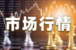 黄金势将很快拿下1800大关?欧元/美元、英镑/美元、美元/日元、现货黄金技术走势前瞻