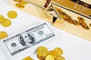 市场周评:强劲数据推升风险市场 加密货币再掀狂潮 美国制裁俄罗斯 滋生新一轮地缘风险