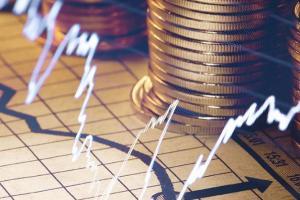 全球市场情绪急转:黄金又能上破1790?欧元/美元、英镑/美元、美元指数、现货黄金走势预测