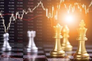 决策分析:加拿大央行两连击引爆加元涨势 欧洲央行将步加央行的后尘?汇市大行情一触即发