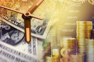 欧银决议恐引发市场剧烈波动!若金价涨破千八、后市有望大涨 黄金、欧元、英镑和日元最新日内交易分析