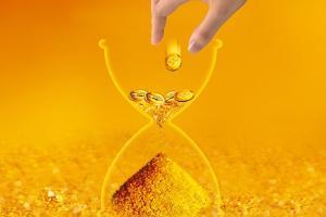 黄金多头准备好!金价仍有望冲击1800大关 黄金、欧元、英镑和日元最新日内交易分析
