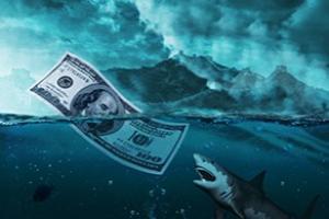 FX168每周美元调查:美元走弱令机构意外 鲍威尔下周言论恐带来更大压力