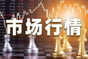 """黄金技术指标出现一个""""空头信号""""?欧元/美元、英镑/美元、美元/日元、美元指数、现货黄金技术走势前瞻"""