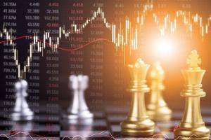 本周美联储决议恐引发大行情 黄金多头直指千八 黄金、欧元、英镑、日元和澳元本周技术前景分析