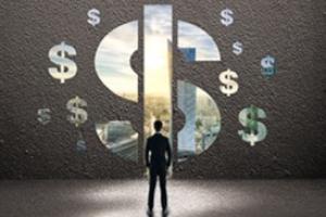 决策分析:美联储立场骤然转变?美元或迎来一波涨势 一消息重燃比特币涨势