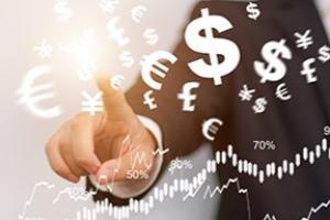 美联储决议强势来袭!BK:这一情形或引爆美元涨势 这两项数据也值得关注