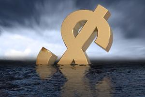 美元急坠之后前景堪忧?!分析师:鲍威尔五大鸽派言论恐导致美元持续下挫、股市狂欢