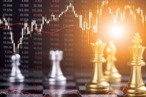 警惕美国重要数据引发行情!若失守该位、黄金期货恐大跌 黄金、白银、欧元、美元指数、英镑、日元和澳元最新技术前景分析