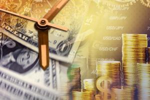 多头准备好!假如攻克该位、金价有望升至1800美元 黄金、欧元、英镑和日元最新日内交易分析