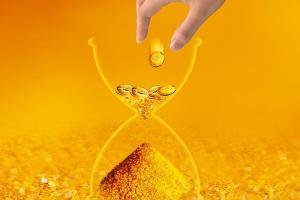 黄金多头突然爆发!金价刚刚突破1780 警惕鲍威尔讲话引发波动 黄金、欧元、英镑和日元最新日内交易分析