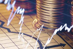 小心!金价回调逼近关键水平 若失守该位、金价恐再大跌 黄金、欧元、英镑和日元最新日内交易分析