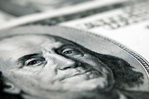 机构、投行为何都看空美元?本周,非农可能会超级劲爆……