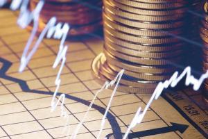 """警惕""""小非农""""引发行情!若跌破这一水平、金价恐还要跌 黄金、欧元、英镑和日元最新日内交易分析"""
