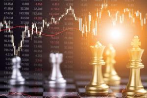 黄金期货恐迎更大爆发!警惕今日非农引发大行情 黄金、白银、欧元、美元指数、英镑、日元和澳元最新技术前景分析