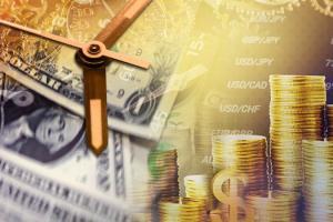 警惕非农引发剧烈波动!金价突破1820美元、后市仍有大涨空间 黄金、欧元、英镑和日元最新日内交易分析
