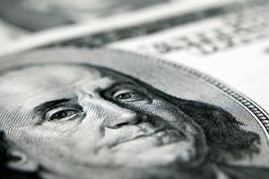空头的信号更加强烈!?美元遭遇抛售之际:净空仓增至3月中以来最高