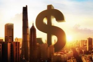 25年以来首次!中俄悄悄减持、美元占全球外汇储备比例骤降至59% 欧元、日元、人民币、黄金备受追捧
