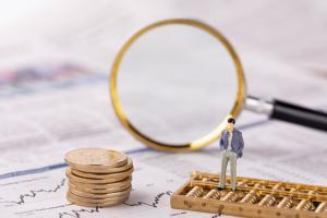 黄金技术面超卖或引发修正!?欧元/美元、英镑/美元、美元/日元、现货黄金走势预测