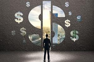 """美国通胀恐将""""爆表""""?大行情一触即发!首席分析师:欧元、英镑、日元、澳元走势分析预测"""