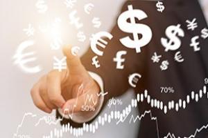 """美联储恐被迫提早加息?多头大爆发美元""""一柱擎天"""" 首席分析师:欧元、英镑、日元、澳元走势分析预测"""