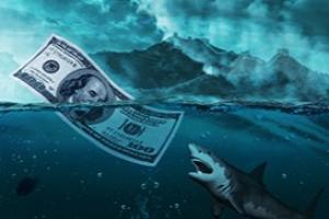 大涨只是昙花一现?投行:美元的中期熊市趋势仍未改变 美联储传递的信息出现微妙变化