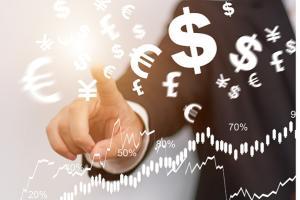 荷兰国际集团: 非农数据将为6月市场定调 美元、欧元、英镑走势分析