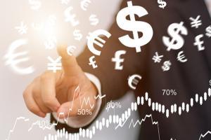 荷兰国际集团: G7税收协议将如何影响外汇? 美元、欧元、英镑走势分析