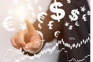 """荷兰国际集团:""""超級星期四""""前市場靜悄悄 美元、欧元、英镑走势分析"""