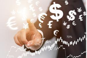 荷兰国际集团: 山雨欲来、静观其变 美元、欧元、英镑走势分析