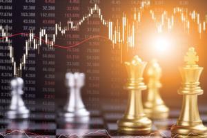 欧洲央行纪要恐点燃欧元行情 机构:欧元/美元和英镑/美元最新技术走势分析