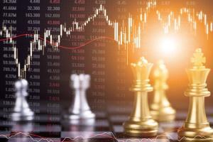 小心!本周鲍威尔恐引爆行情 美元指数、欧元、英镑、日元、澳元和人民币最新技术前景分析
