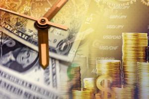 """今日这件大事恐引发波动!警惕美联储三把手""""放鸽"""" 欧元、英镑、日元和澳元最新交易分析"""
