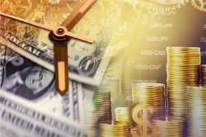 美国通胀数据恐引爆行情!机构:欧元/美元、英镑/美元和美元/日元技术走势分析